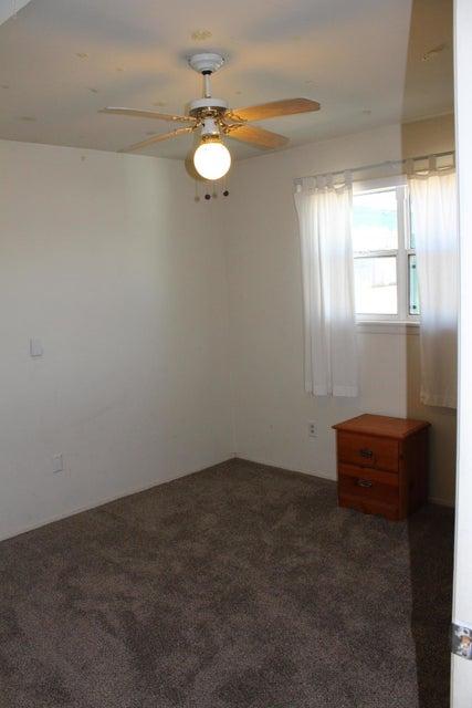 359 W EMERALD Way Payson, AZ 85541 - MLS #: 5630016