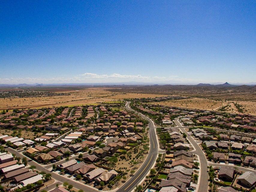 MLS 5666697 29615 N BALMORAL Place, San Tan Valley, AZ Johnson Ranch AZ Three Bedroom