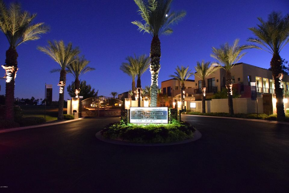 MLS 5666589 2 BILTMORE Estate Unit 204, Phoenix, AZ 85016 Phoenix AZ Biltmore