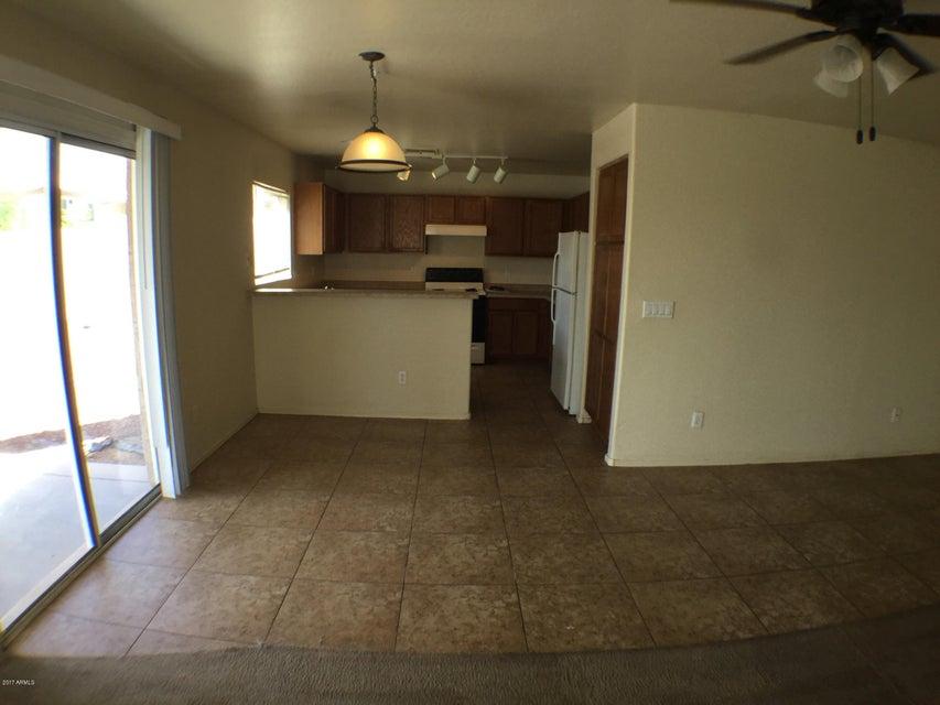22037 W SOLANO Drive Buckeye, AZ 85326 - MLS #: 5666549