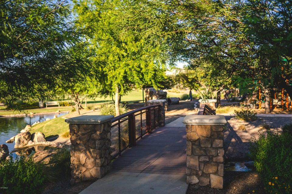 3840 E JUDE Lane Gilbert, AZ 85298 - MLS #: 5666677