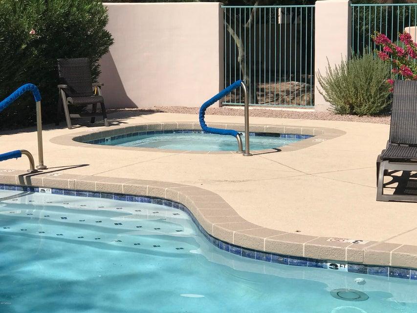 MLS 5659866 333 N PENNINGTON Drive Unit 44, Chandler, AZ Andersen Springs