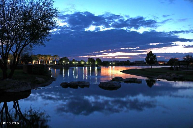 MLS 5666185 20320 N GOODMAN Road, Maricopa, AZ Maricopa AZ Luxury