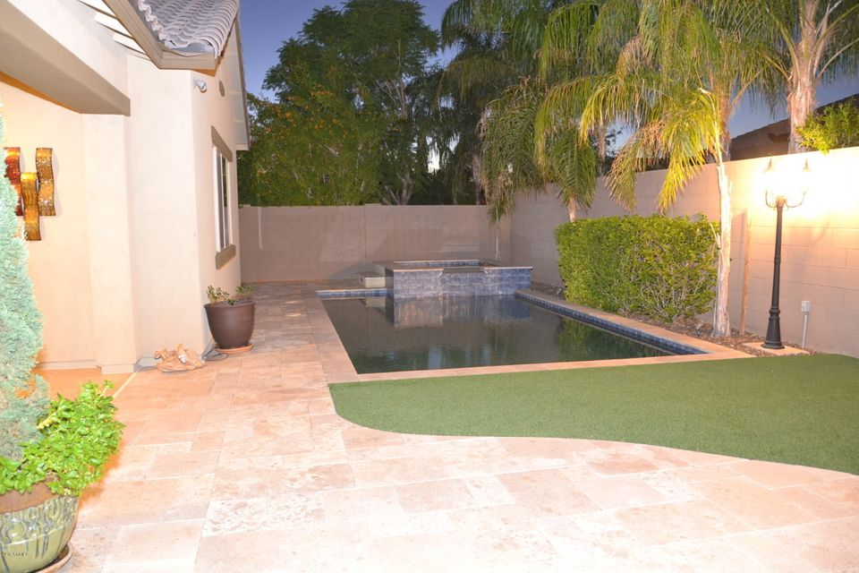 7574 W CRYSTAL Road Glendale, AZ 85308 - MLS #: 5666683