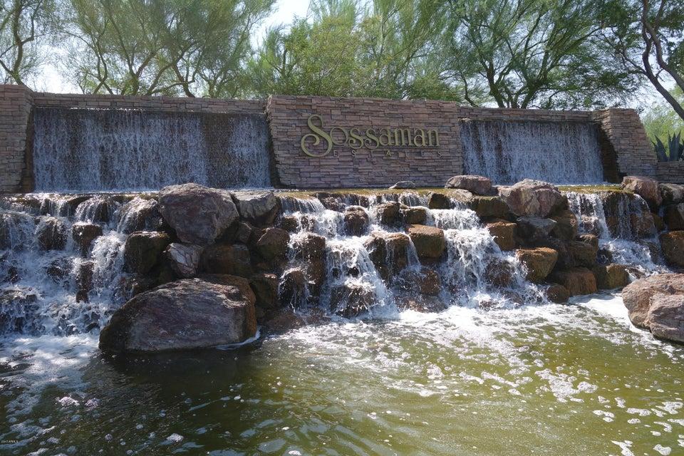 MLS 5666800 18475 E DRUIDS GLEN Road, Queen Creek, AZ 85142 Queen Creek AZ Sossaman Estates