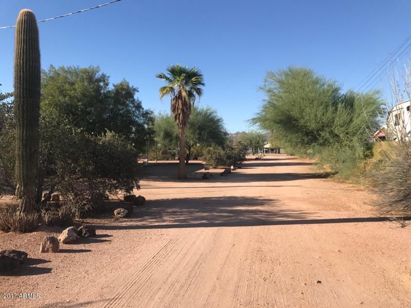 MLS 5666714 2313 W OHIO Street, Apache Junction, AZ Apache Junction AZ Equestrian