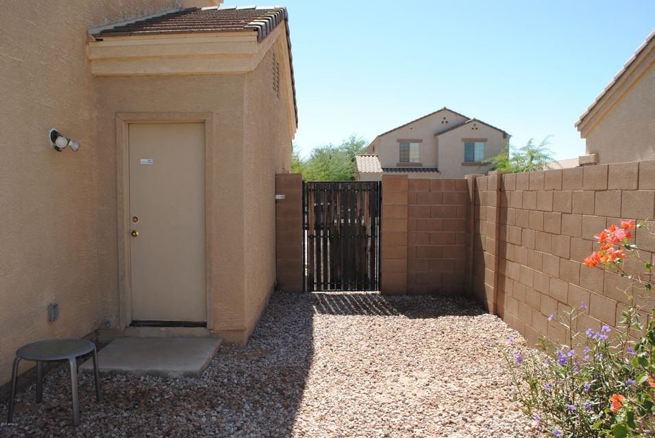 MLS 5668853 480 E WOLF HOLLOW Drive, Casa Grande, AZ 85122 Casa Grande AZ Ghost Ranch