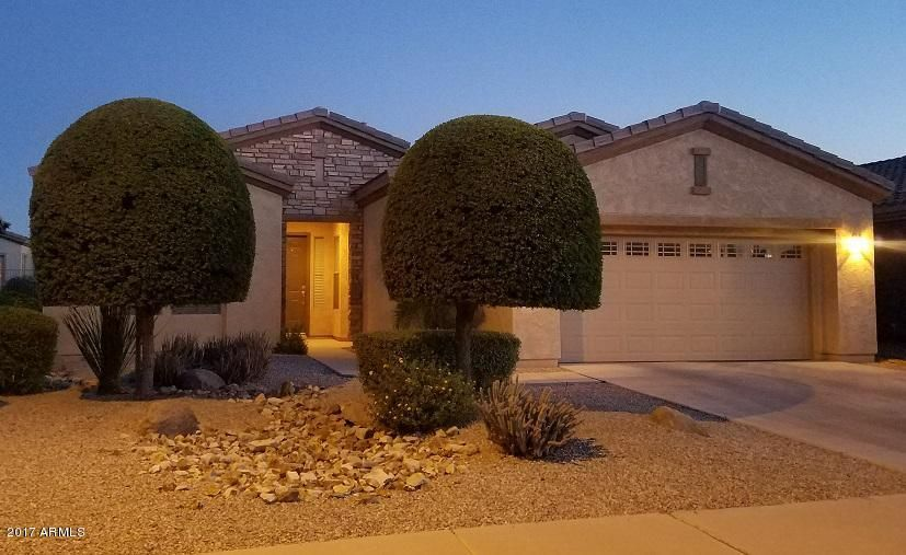 MLS 5666707 4217 E NARROWLEAF Drive, Gilbert, AZ Gilbert AZ Power Ranch