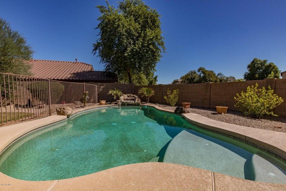 MLS 5667099 5407 N RATTLER Way, Litchfield Park, AZ Litchfield Park AZ Private Pool