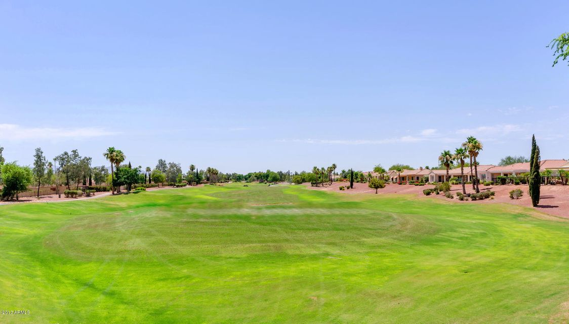 MLS 5667973 12804 W SANTA YNEZ Drive, Sun City West, AZ 85375 Sun City West AZ Tennis Court
