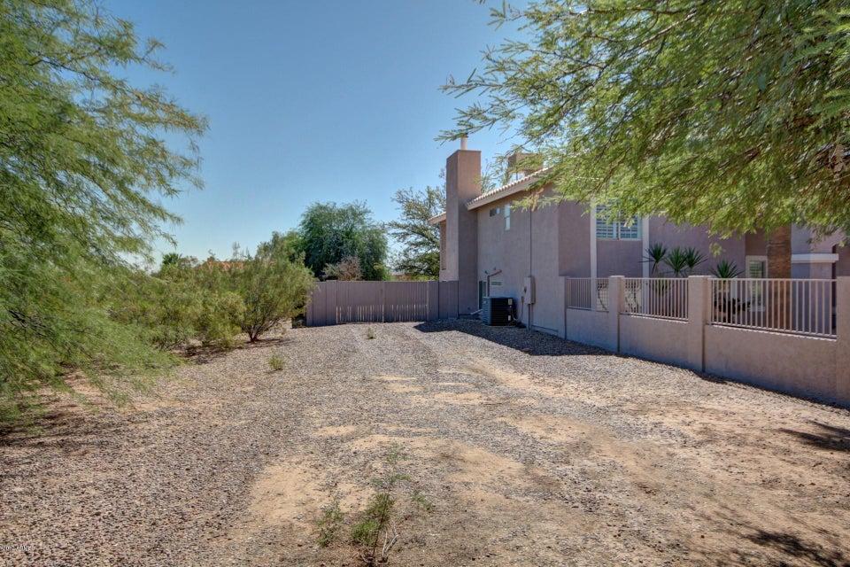 MLS 5667591 11031 W MARTIN Road, Casa Grande, AZ 85194 Casa Grande AZ Four Bedroom