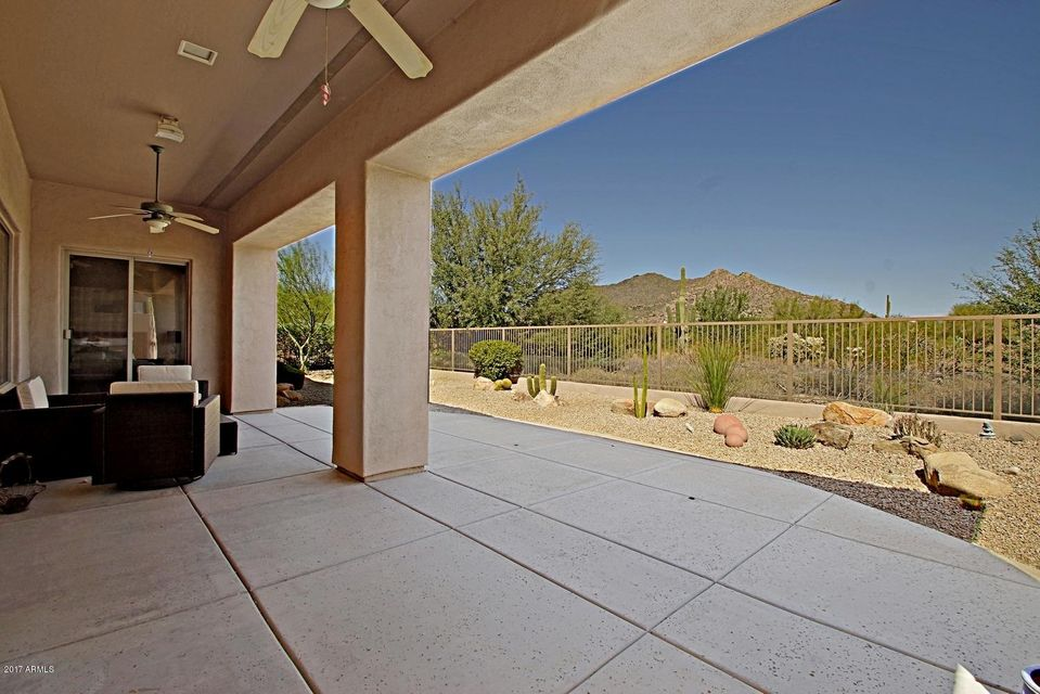 7020 E CANYON WREN Circle Scottsdale, AZ 85266 - MLS #: 5667224