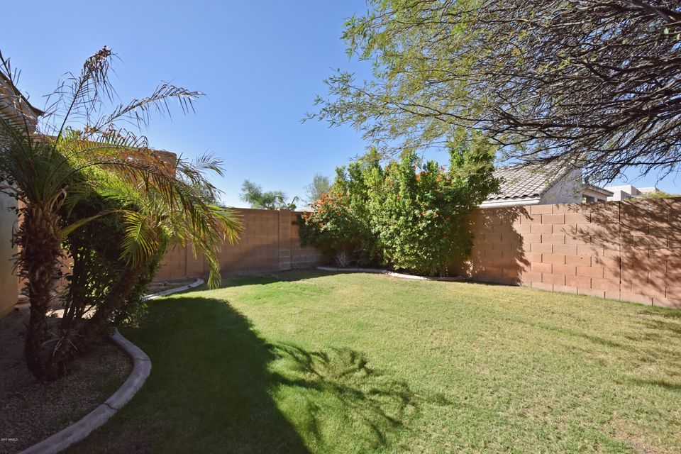 7730 E BLACK ROCK Road Scottsdale, AZ 85255 - MLS #: 5666947