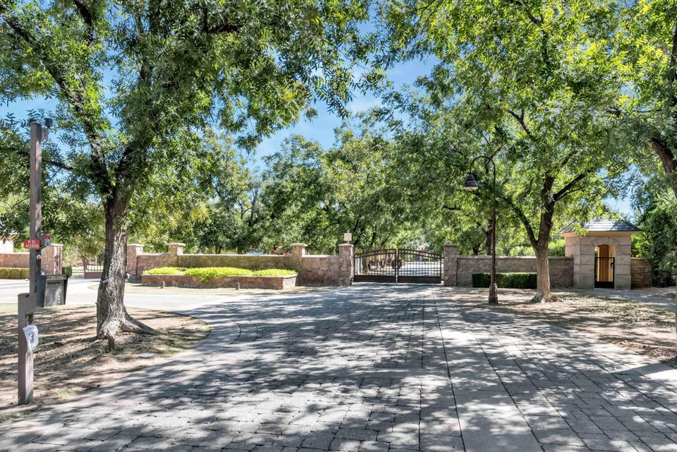 MLS 5667182 20190 E SUNSET Court, Queen Creek, AZ Queen Creek AZ Gated