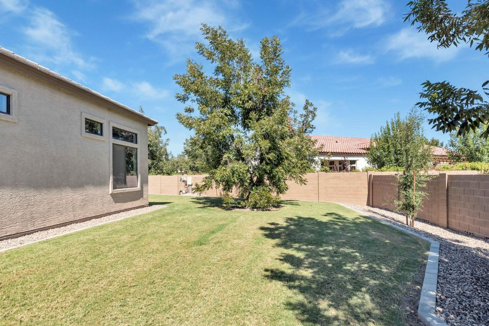 20190 E SUNSET Court Queen Creek, AZ 85142 - MLS #: 5667182