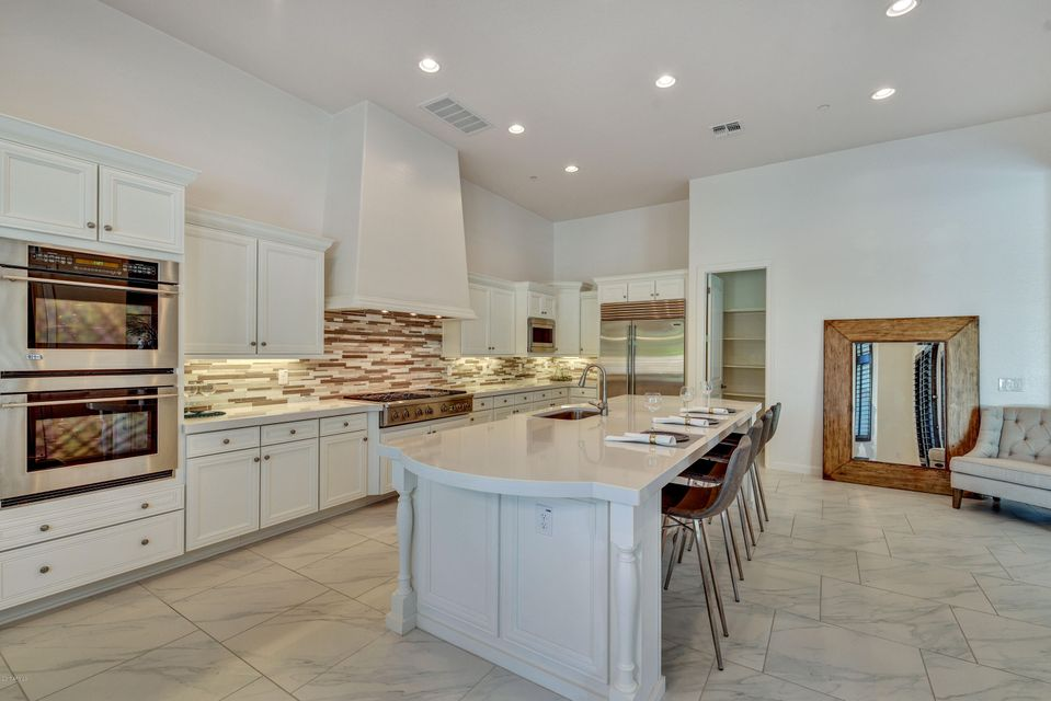 20190 E Sunset Ct, Queen Creek, AZ 85142