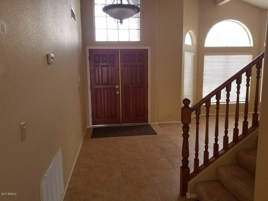 MLS 5666969 1369 W MUIRWOOD Drive, Phoenix, AZ 85045 Phoenix AZ Short Sale