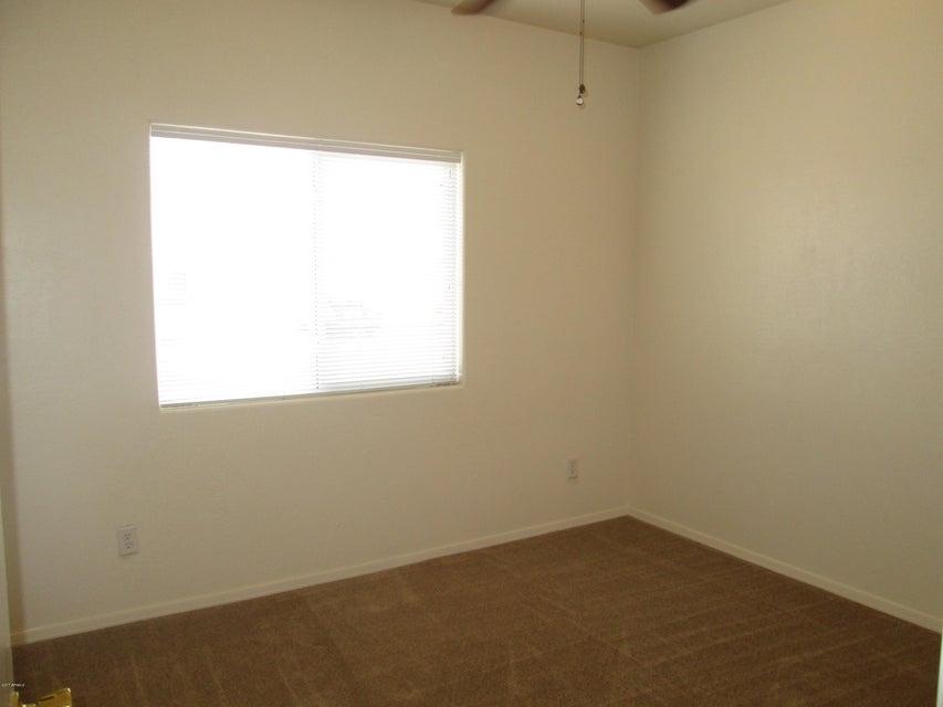 2300 E MAGMA Road Unit 168 San Tan Valley, AZ 85143 - MLS #: 5666975