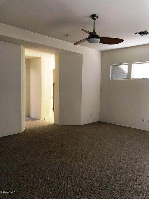 1274 E VOLTAIRE Avenue Phoenix, AZ 85022 - MLS #: 5666978