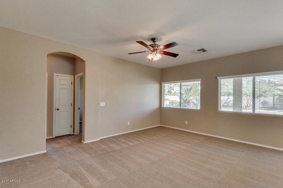 6943 S TOPAZ Place Chandler, AZ 85249 - MLS #: 5667085