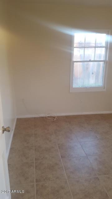 204 N LOS ROBLES Drive Goodyear, AZ 85338 - MLS #: 5666527