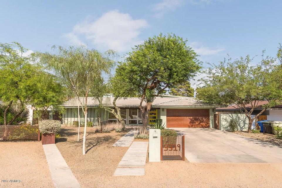 3319 60TH Street,Phoenix,Arizona 85018,4 Bedrooms Bedrooms,3.5 BathroomsBathrooms,Residential,60TH,5667105