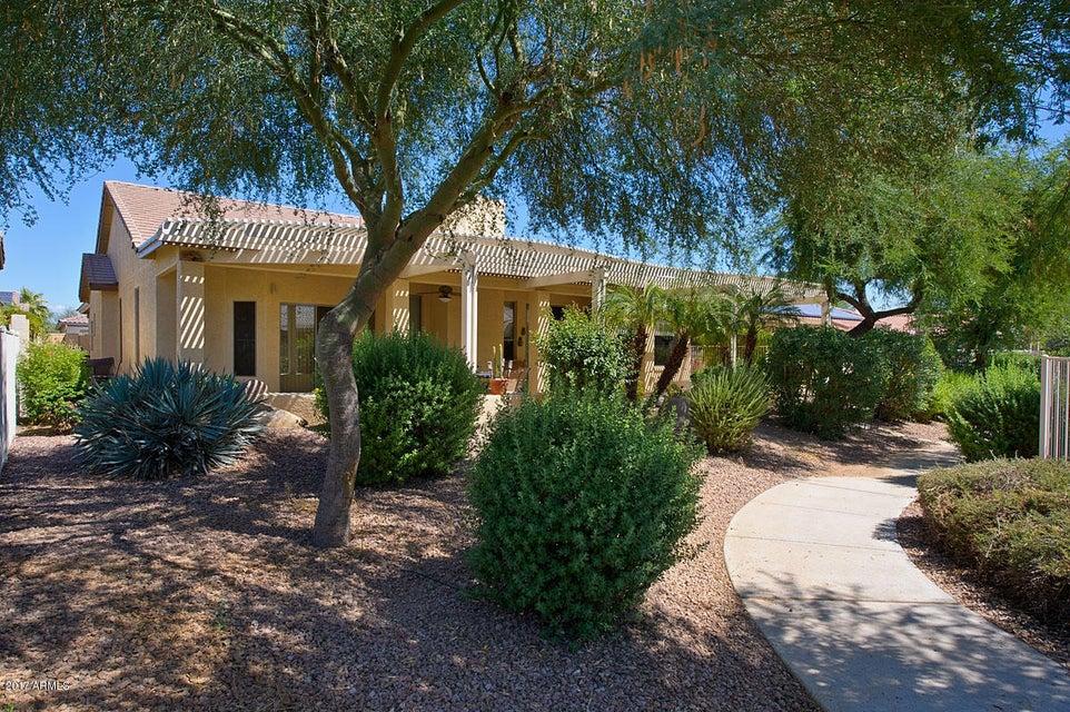 MLS 5667554 16245 W EARLL Drive, Goodyear, AZ 85395 Goodyear AZ Two Bedroom
