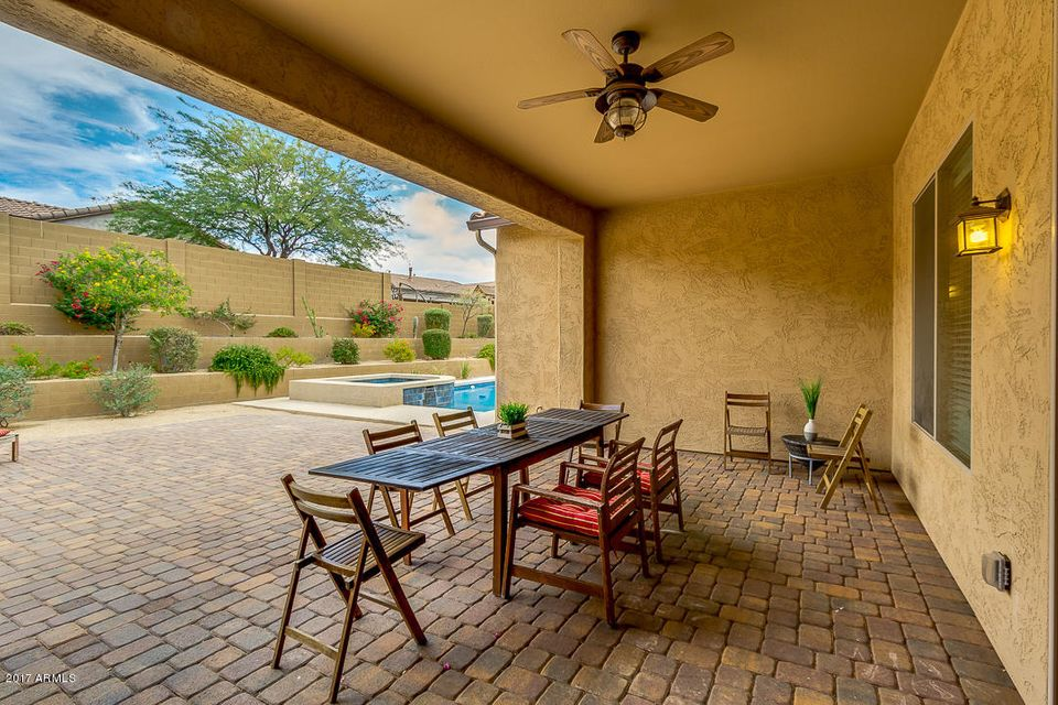 28009 N 17TH Drive Phoenix, AZ 85085 - MLS #: 5667387