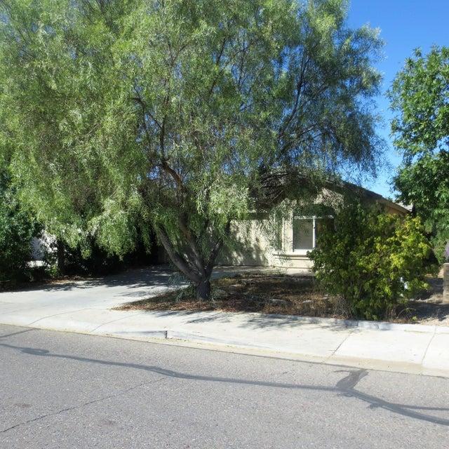 MLS 5667243 28284 N GOLD Lane, San Tan Valley, AZ 85143 Queen Creek San Tan Valley AZ REO Bank Owned Foreclosure