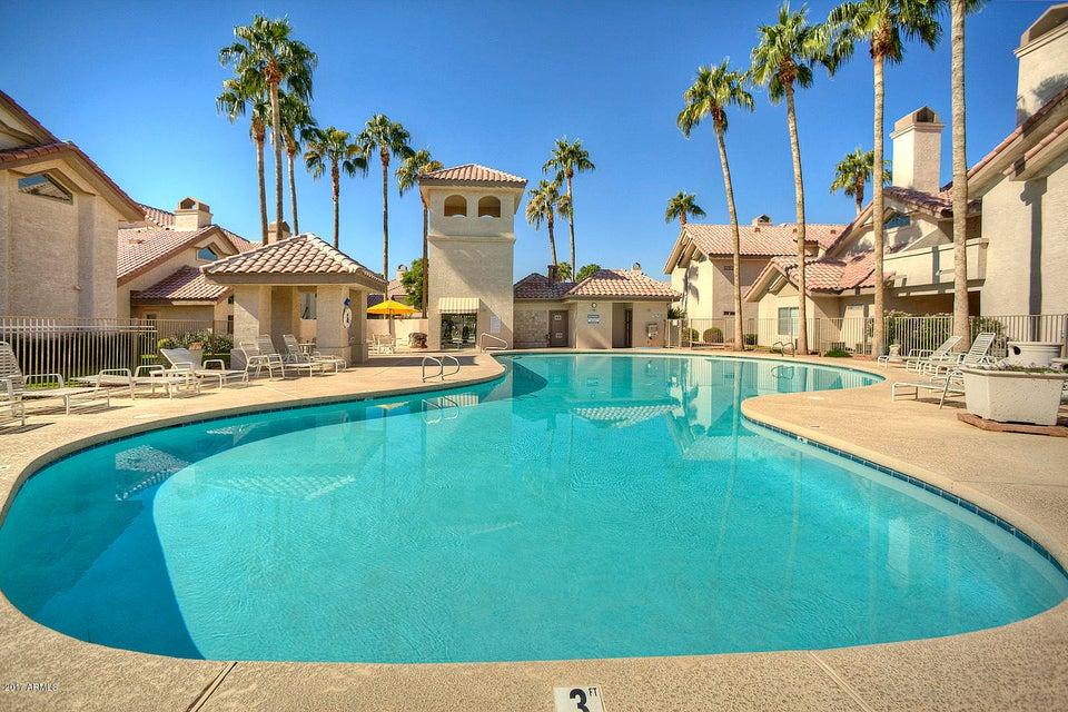 MLS 5667197 2801 N LITCHFIELD Road Unit 29, Goodyear, AZ 85395 Goodyear AZ Condo or Townhome