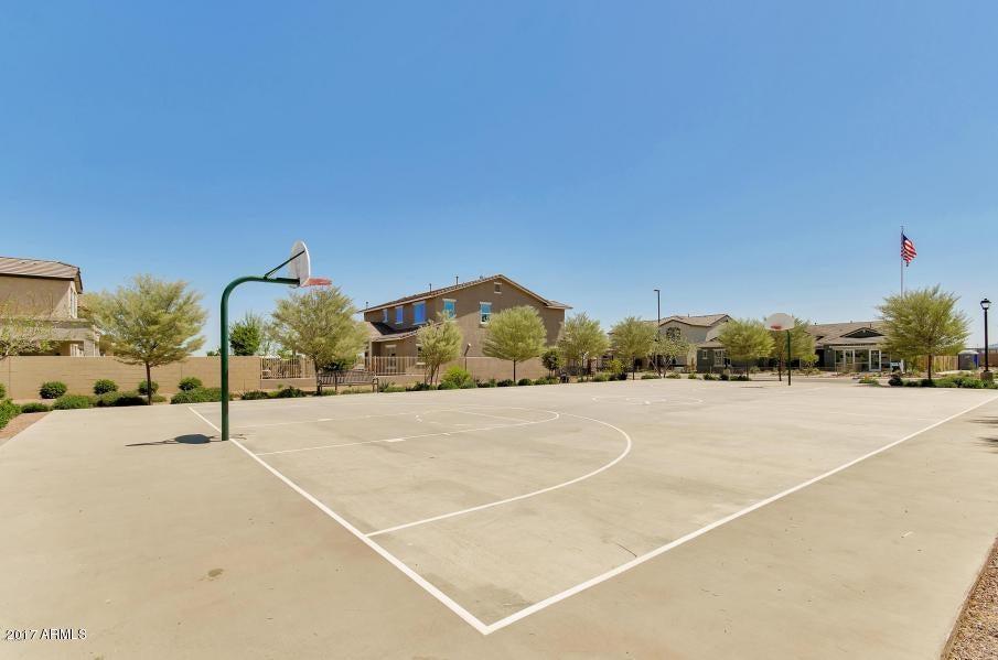MLS 5666905 2870 E MEGAN Street, Gilbert, AZ 85295 Gilbert AZ Four Bedroom
