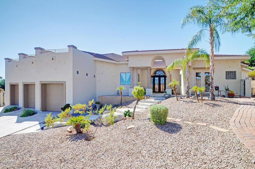 13606 N 17TH Place, Phoenix AZ 85022