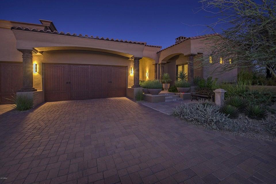 10040 E HAPPY VALLEY Road Unit 290 Scottsdale, AZ 85255 - MLS #: 5667261