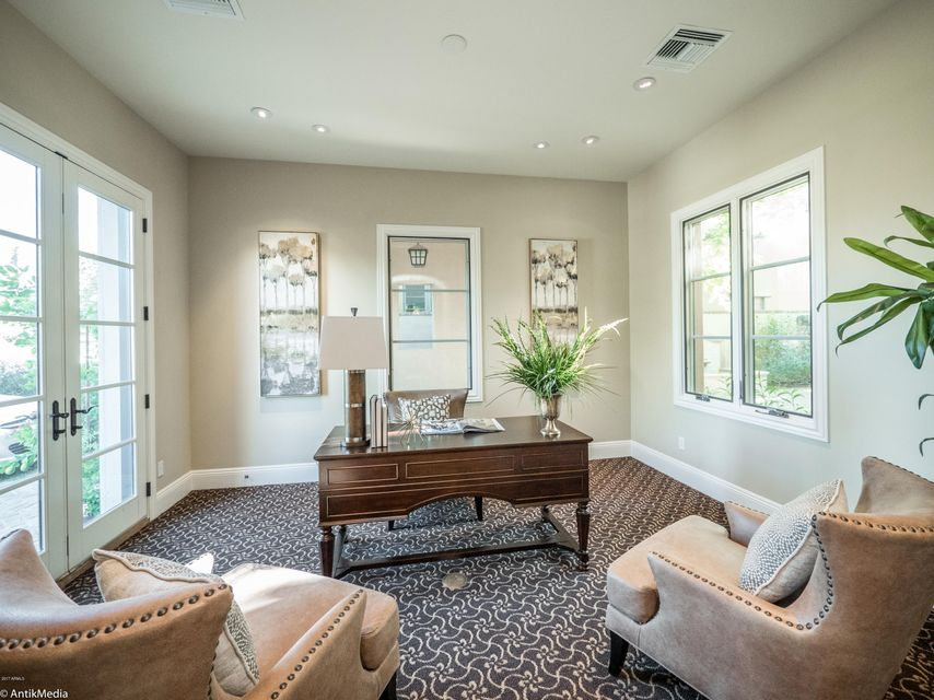 19402 N 101ST Place Scottsdale, AZ 85255 - MLS #: 5538188