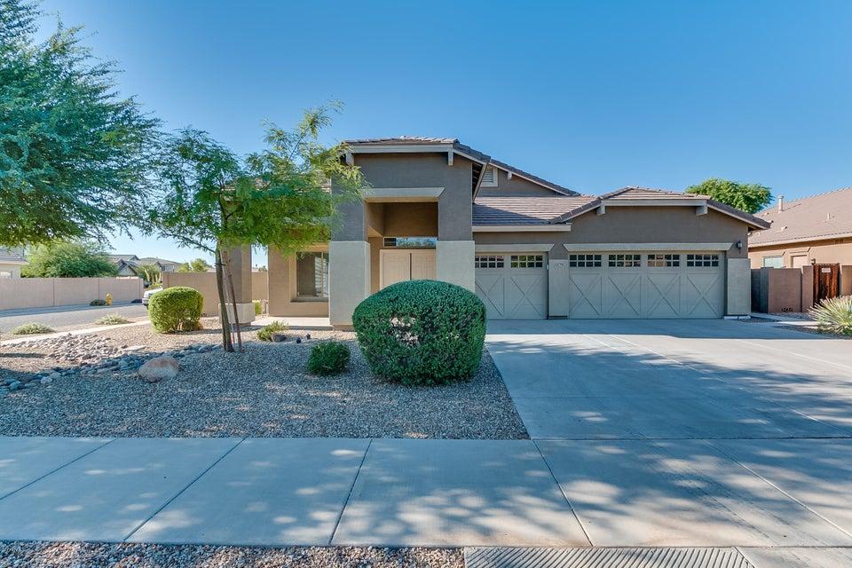 13779 W WATSON Lane Surprise, AZ 85379 - MLS #: 5667338