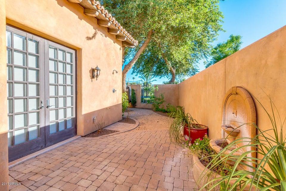 MLS 5667289 3655 N 59TH Place, Phoenix, AZ 85018 Phoenix AZ Golf