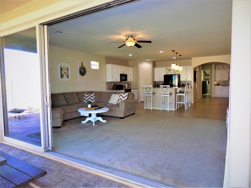 MLS 5667125 12768 S 184TH Avenue, Goodyear, AZ 85338