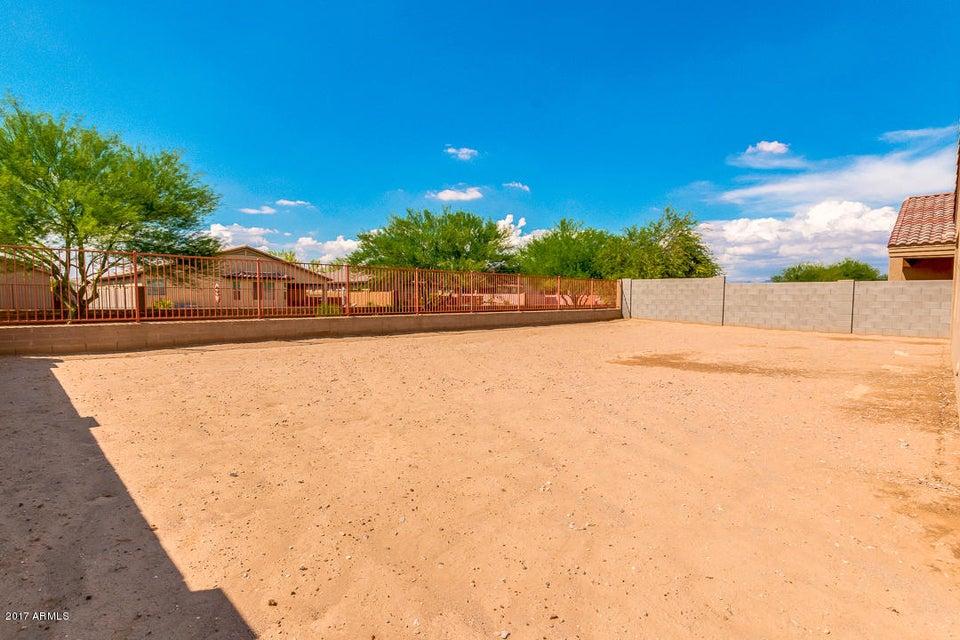 MLS 5667254 832 W BRANGUS Way, San Tan Valley, AZ 85143 San Tan Valley AZ Circle Cross Ranch