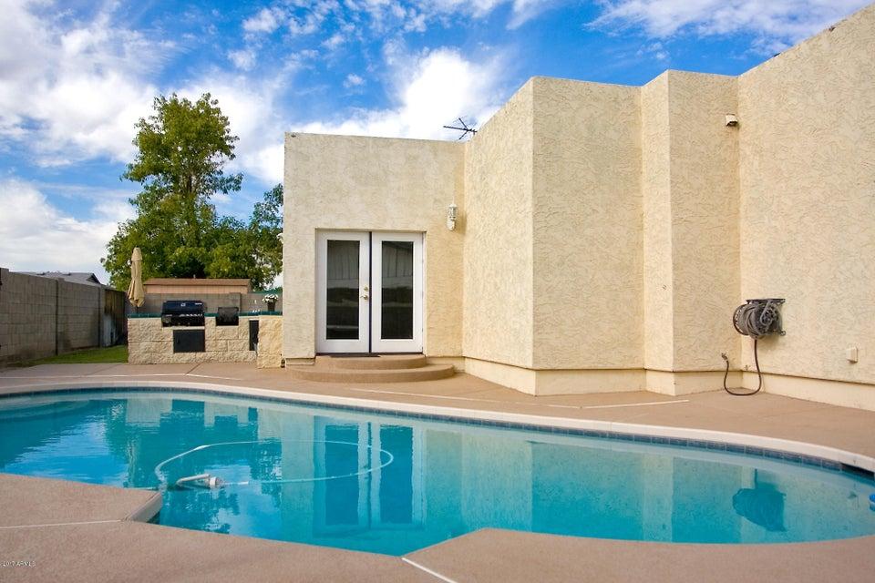 4508 S ELM Street Tempe, AZ 85282 - MLS #: 5667022