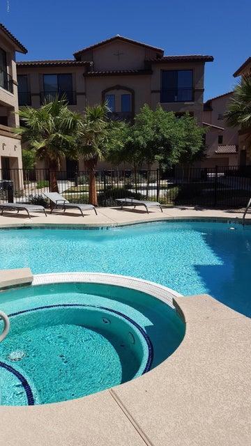 2315 N 52ND Street Unit 115 Phoenix, AZ 85008 - MLS #: 5667356