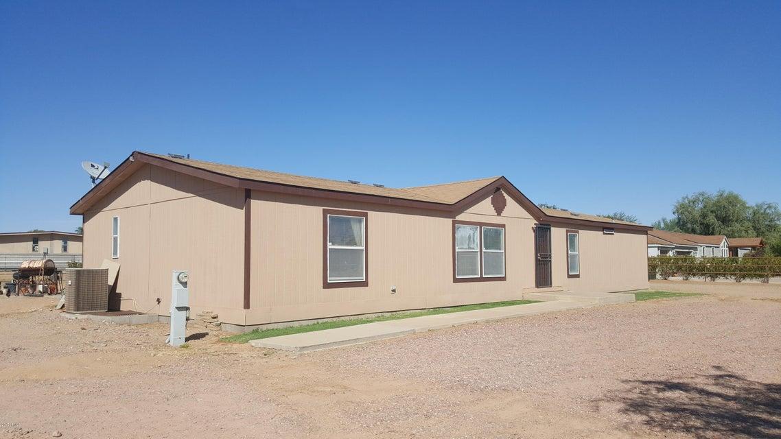 MLS 5667441 16908 W BARWICK Drive, Surprise, AZ Surprise AZ Equestrian