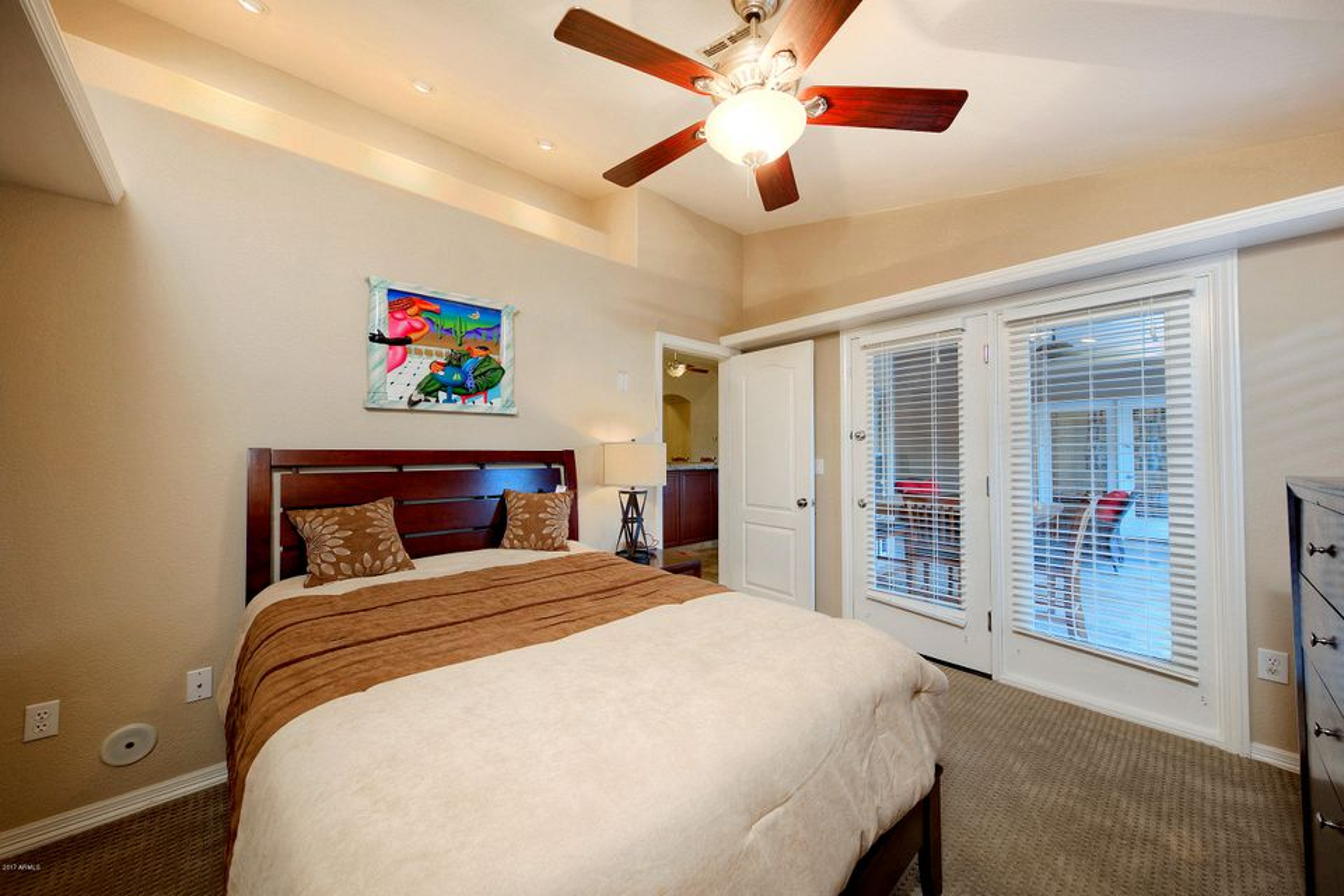 4722 E CARON Street Phoenix, AZ 85028 - MLS #: 5667857