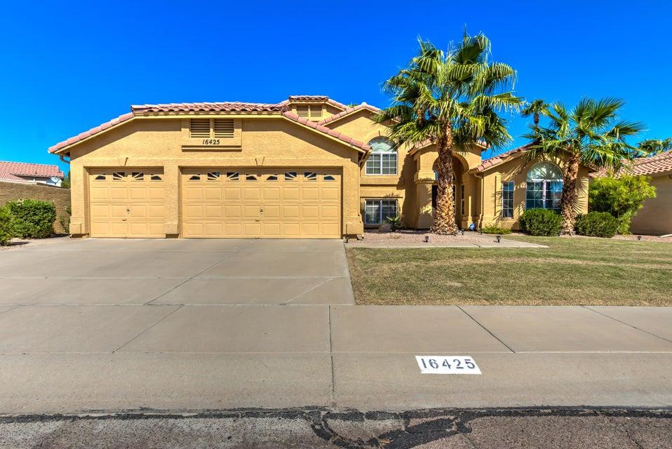 Photo of 16425 S 37TH Way, Phoenix, AZ 85048
