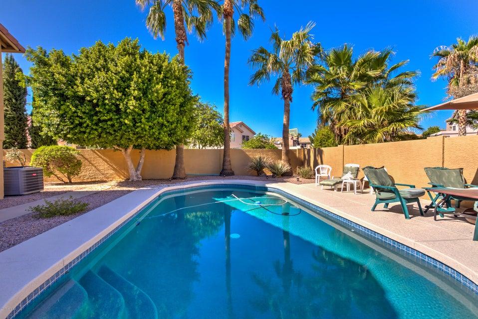 MLS 5667467 16425 S 37TH Way, Phoenix, AZ 85048 Phoenix AZ Lakewood