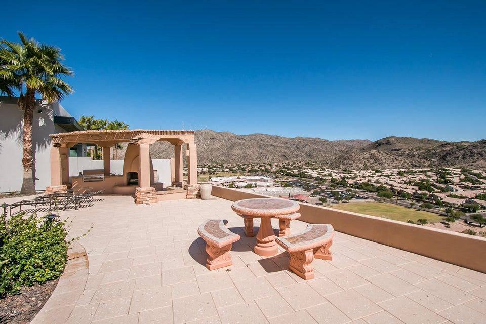MLS 5667500 1126 E THUNDERHILL Place, Phoenix, AZ Ahwatukee Community AZ Single-Story
