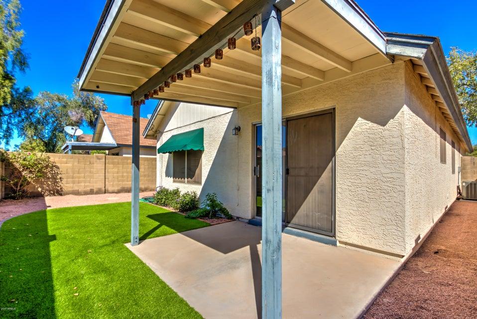 MLS 5667524 5222 W BOSTON Way, Chandler, AZ 85226 Chandler AZ Twelve Oaks
