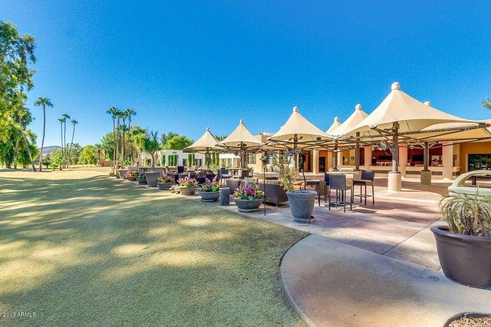5818 E LEITH Lane Scottsdale, AZ 85254 - MLS #: 5667177
