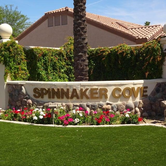MLS 5667519 8746 W PORT ROYALE Lane, Peoria, AZ Peoria AZ Waterfront