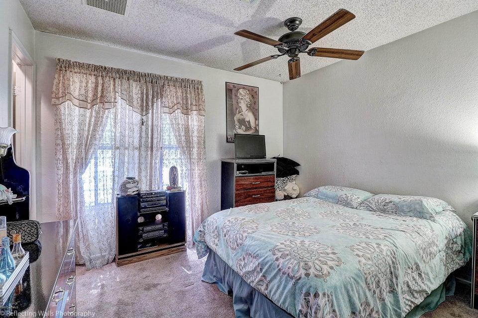MLS 5667514 10238 W MONTEROSA Street, Phoenix, AZ 85037 Phoenix AZ Villa de Paz