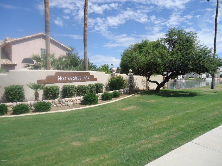 MLS 5667527 9006 W MAUNA LOA Lane, Peoria, AZ Peoria AZ Waterfront